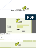 Document Vsi
