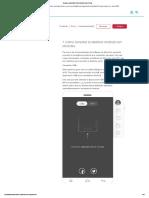 Guía del usuario MirrorGo _ Wondershare Oficial.pdf