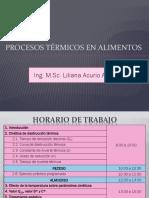 3.1. Segundo Elemento de Competencia - Procesado Térmico de Alimentos.pdf