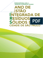 2014 SaoPaulo PGIRS Revisao Versao2012