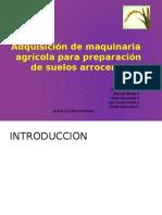 Presentación IDM CARMEN GLORIA.pptx