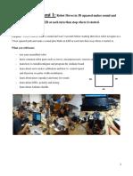 experiment1_sep7_2015.pdf