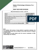 2014B4A4543H - Mess Bills (1)