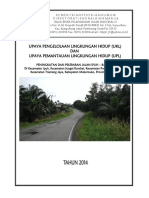 Winrip Doc Ukl-upl Ukl-upl-ipuh-bantal 20140416 00143