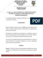 Decreto_052_Comit__Etico