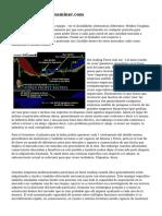FOREX Trading - Examiner.com
