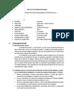 SYLLABUS DE METODOS DE EXPLOTACION MINERA EN SUPERFICIE_IFM.pdf