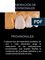 04 PROVISIONALES.ppt