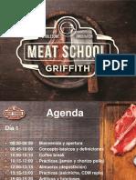 Meat School Español Sep 2015