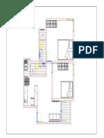 Planta pdf