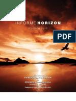 2010 Horizon Report en Español