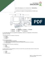 examendiagnosticoprimeringresoinformatica-140606171623-phpapp01
