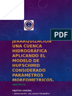 Plana Manejo Subcuenca Jadan