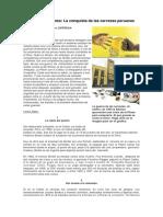 Sardinas-y-tiburones1.pdf