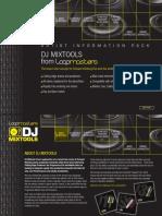 DJ_Mixtools_Artists_Pack.pdf
