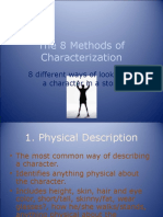 The 8 Methods of Charsdserpoint 1216839817868468 9
