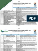 Dados_Contrato_Publicacao.pdf