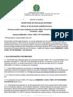 Edital_09_2016_TOEFL_ITP.pdf
