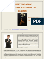 download-5778-Ebook - trabalho final-30483.pdf