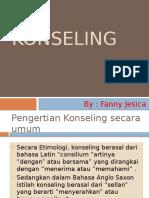 Kon Seling