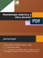 Metodología didáctica y ética docente.pptx