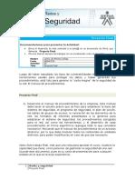 Proyecto Final_CRS Redes y Seguridad