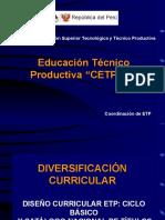docslide.us_diversificacion-cetpros (1).ppt