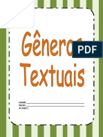 GÊNEROS COLORIDOS (1) (1)