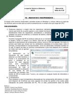 FALLA NO.15.pdf