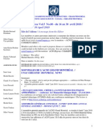 ACNUExpress Vol.5 No.08 - Du 16 Au 30 Avril 2010_fin