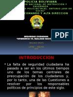 Apariencia Vs. Realidad Nacional.pptx
