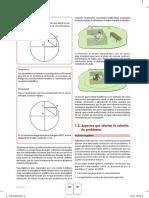 10_Z_Libro2 Manual.pdf