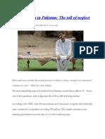Mental illness in Pakistan.docx