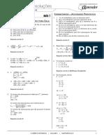 3585005-Matematica-Caderno-de-Resolucoes-Apostila-Volume-1-Pre-Universitario-mat5-aula01.pdf