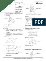 3585064-Matematica-Caderno-de-Resolucoes-Apostila-Volume-2-Pre-Universitario-mat1-aula06.pdf