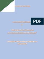 bitacora investigacion.pdf