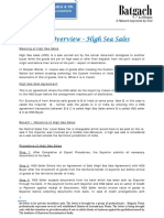 High Sea Sales[1]