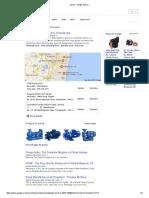 Pump - Google Search