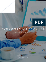 Fundamental+Analisis+Untuk+Pemula+by+Stockbit