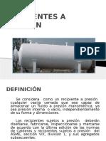 PRESENTACION  TANQUES A PRESIÓN FINAL-1..pptx
