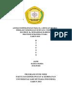 ASKEP RPK.docx