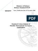 MOD Standard 05-69