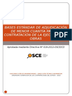 BASES_INTEGRADAS_AMC_062015_CEPO_20151026_055601_481