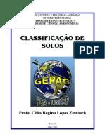 Classificação_dos_solos_-_Pedologia