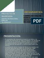 Caso Practico de Un Proyecto de Inversion 1200593517674723 3