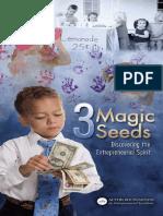 3 Magic Seeds