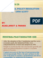 Industrial_Policies_India.ppt