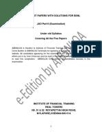 sector 7.pdf