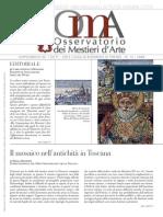 OMA 13 CORRETTO.pdf