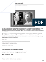 Kmarx.wordpress.com-Rosa Vladimir y Lademocracia